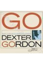 Купити - Музика - Dexter Gordon: Go! (Import)