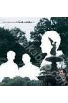 Купити - Музика - Brad Mehldau Trio: Anything Goes (Import)