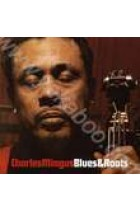 Купити - Музика - Charles Mingus: Blues And Roots (Import)
