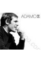 Купити - Музика - Salvatore Adamo: Best Of (3 CD) (Import)