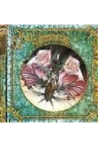 Купити - Музика - Jon Anderson: Olias Of Sunhillow (Import)