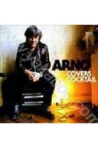 Купити - Музика - Arno: Covers Cocktail (Import)