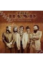 Купити - Музика - The Band: Collection (Import)