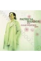 Купити - Музика - Patricia Barber: The Cole Porter Mix (Import)