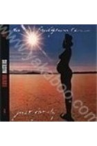 Купити - Музика - Dee Dee Bridgewater: Just Family (Import)