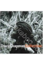 Купити - Музика - Tracy Chapman: The Collection (Import)