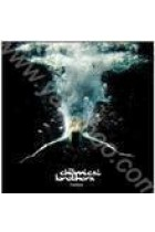 Купити - Музика - The Chemical Brothers: Further. Secured Item (CD + DVD) (Import)