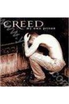Купити - Музика - Creed: My Own Prison (Import)
