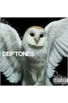 Купити - Музика - Deftones: Diamond Eyes (Import)
