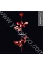 Купити - Музика - Depeche Mode: Violator (Standard CD + DVD) (Import)