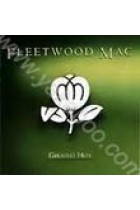 Купити - Музика - Fleetwood Mac: Greatest Hits (Import)