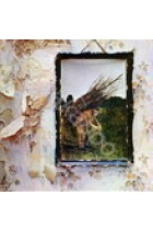 Купити - Музика - Led Zeppelin: Led Zeppelin IV (Import)