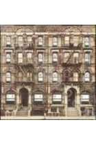 Купити - Музика - Led Zeppelin: Physical Graffiti (2 CD) (Import)