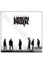 Купити - Музика - Linkin Park: Minutes To Midnight (Import)