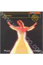 Купити - Музика - Nezih Uzel: Mevlana: Music of the Whirling Dervishes (Import)