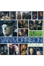 Купити - Музика - Van Morrison: The Best Of Van Morrison (2 CD) (Import)