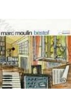 Купити - Музика - Marc Moulin: Best of (Import)