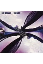 Купити - Музика - The Nice: Five Bridges (Import)