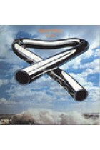 Купити - Музика - Mike Oldfield. Tubular Bells (Import) (Mini Vinyl)