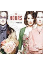 Купити - Музика - Philip Glass: The Hours. Music From The Motion Picture (Import)