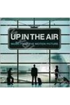 Купити - Музика - Up In The Air. Music From The Motion Picture (Import)