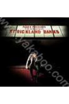 Купити - Музика - Plan B: The Defamation of Strickland Bank (Import) (2 CD)