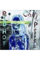 Купити - Музика - Red Hot Chili Peppers: By the Way (Import)
