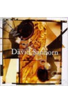 Купити - Музика - David Sanborn: The Best Of (Import)