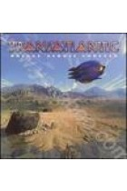 Купити - Музика - Transatlantic: Bridge Across Forever (Import)