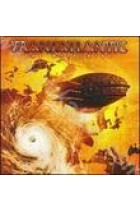 Купити - Музика - Transatlantic: The Whirlwind (Import)