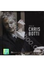 Купити - Музика - Chris Botti: This is Chris Botti