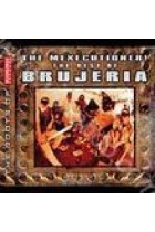 Купити - Музика - Brujeria: The Mexecutioner! The Best