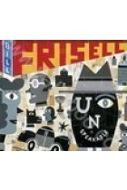 Купити - Музика - Bill Frisell: The Intercontinentals (Import)