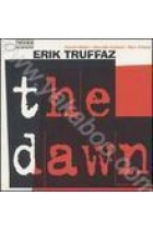 Купити - Музика - Erik Truffaz: The Dawn (Import)