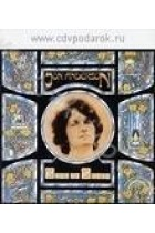 Купити - Музика - Jon Anderson: Song of Seven (Import)