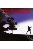 Купити - Музика - Laurie Anderson: Home of the Brave (Import)