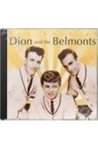 Купити - Музика - Dion and The Belmonts: Best of... (Import)