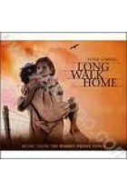 Купити - Музика - Peter Gabriel: Long Walk Home - Rabbit Proof Fence (OST) (Import)