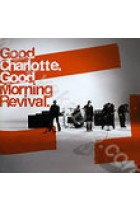 Купити - Музика - Good Charlotte: Good Morning Revival
