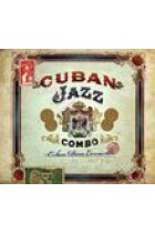 Купити - Музика - Cuban Jazz Combo: Cuban Disco Connection