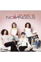 Купити - Музика - No Angels: The Best