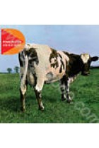 Купити - Музика - Pink Floyd: Atom Heart Mother (Remastered) (Import)