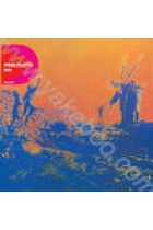 Купити - Музика - Pink Floyd: More. Music from the Film (Remastered) (Import)