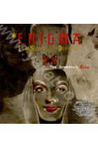 Купити - Музика - Enigma: Love Sensuality Devotion. The Greatest Hits