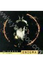 Купити - Музика - Enigma: The Cross of Changes