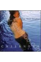 Купити - Музика - Cassandra Wilson: New Moon Daughter