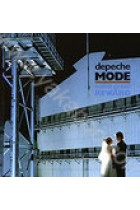 Купити - Поп - Depeche Mode: Some Great Reward