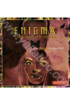 Купити - Музика - Enigma: Love Sensation Devotion. The Remix Collection