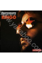 Купити - Поп - Ringo Starr: Photograph. The Very Best of Ringo Starr