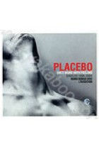 Купити - Музика - Placebo: Once More With Feeling
